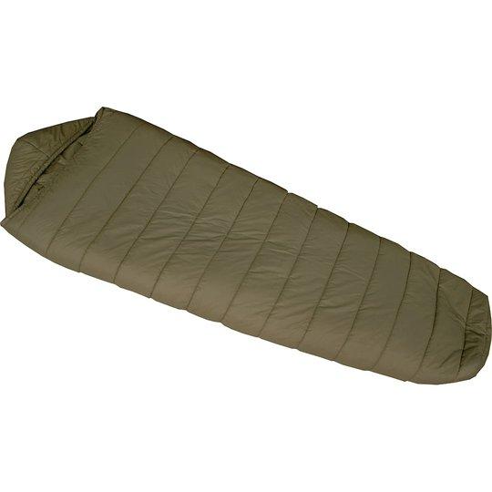 Retki Army sovsäck