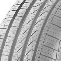 Pirelli Cinturato P7 All Season Runflat (225/50 R18 95V)