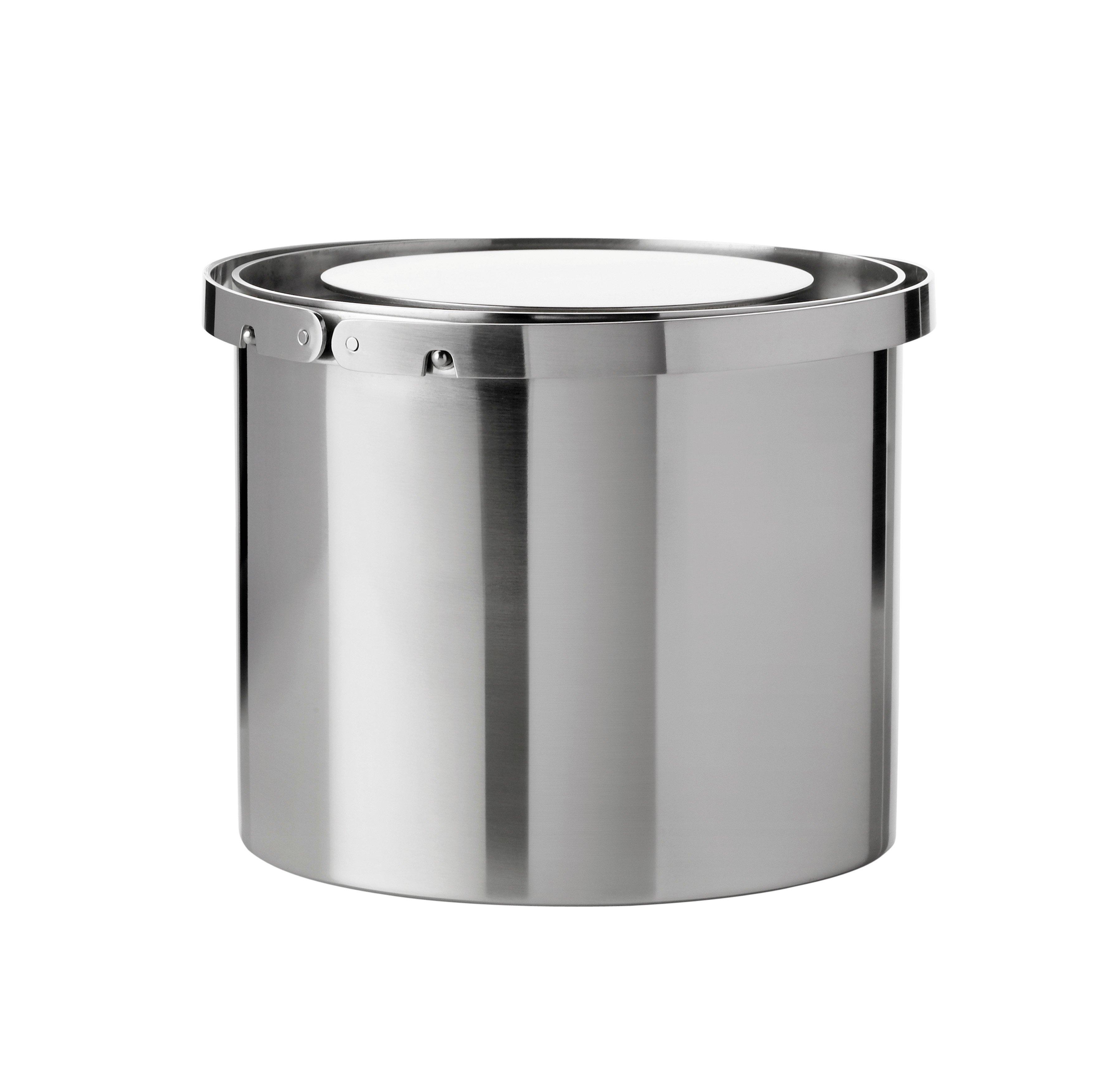 Stelton - AJ Ice Bucket 1 L (05-1)