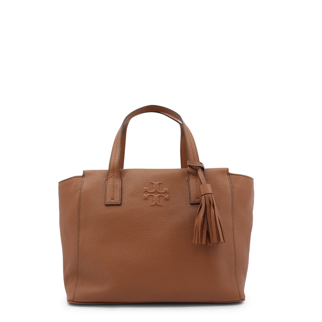 Tory Burch Women's Handbag Various Colours 77163 - brown NOSIZE