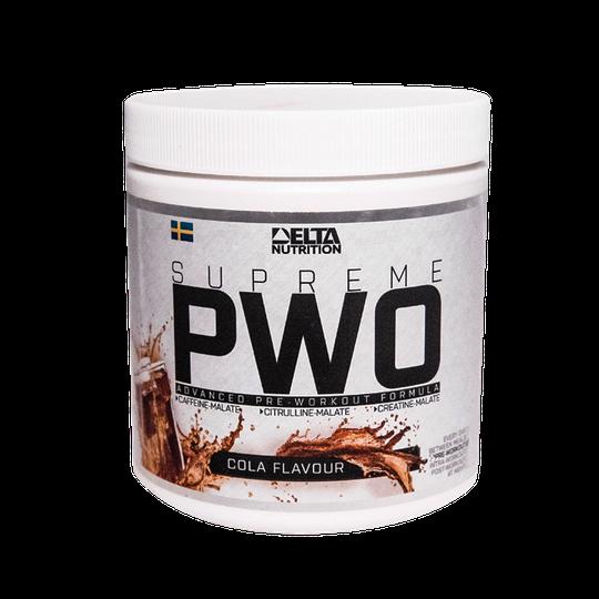 Supreme PWO.3, 300 g