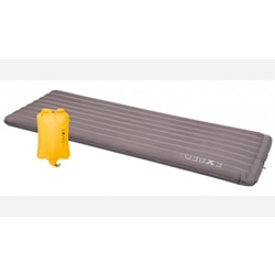 Exped Downmat UL Winter LW