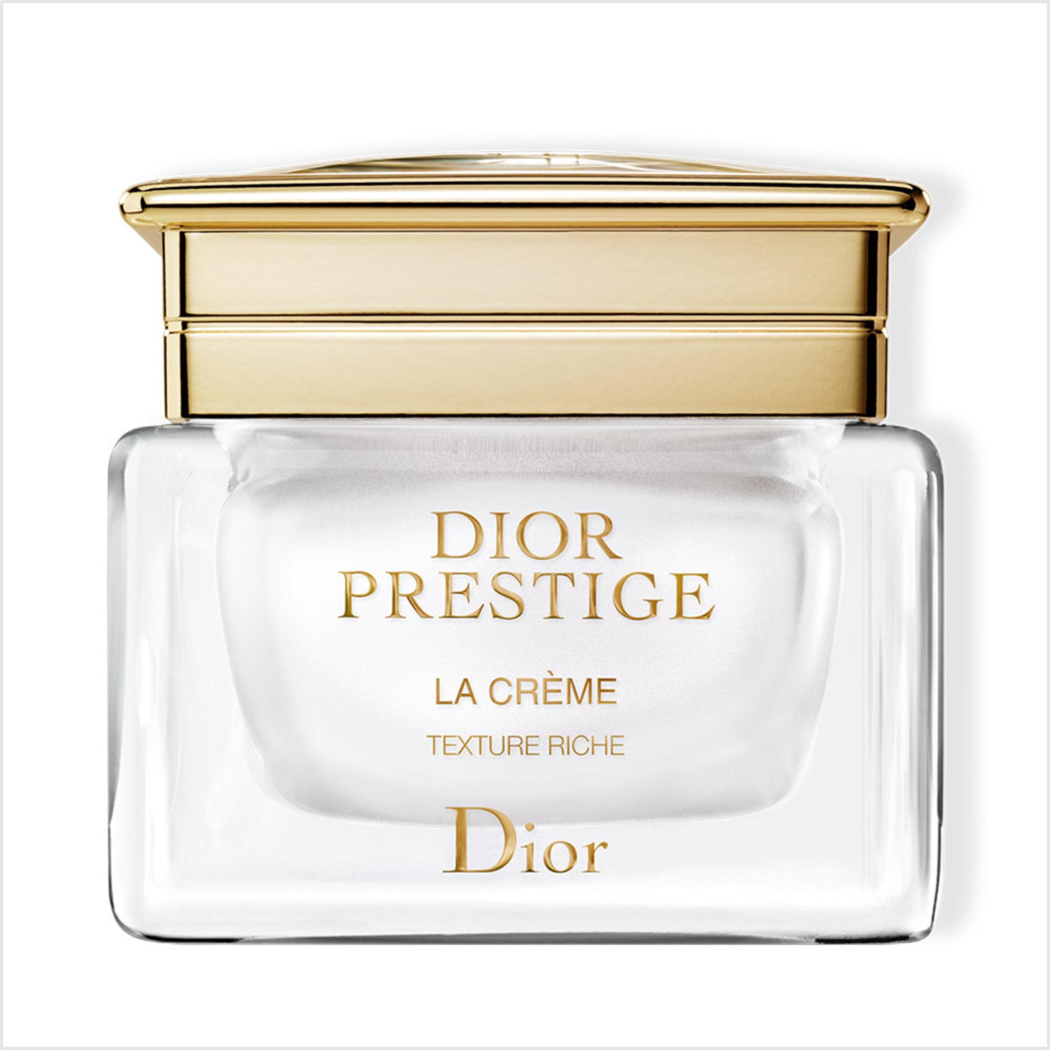 Dior Prestige Rich Creme, 50 ML