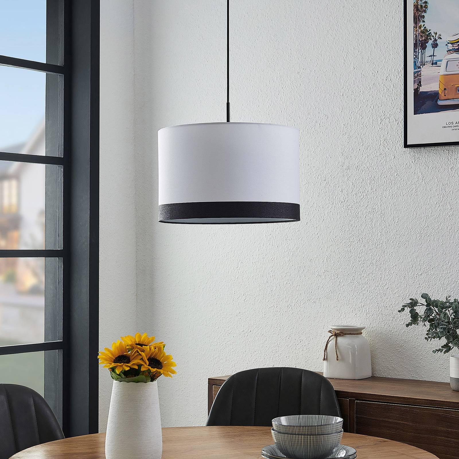 Lindby Laia -riippuvalo 1-lamppuinen