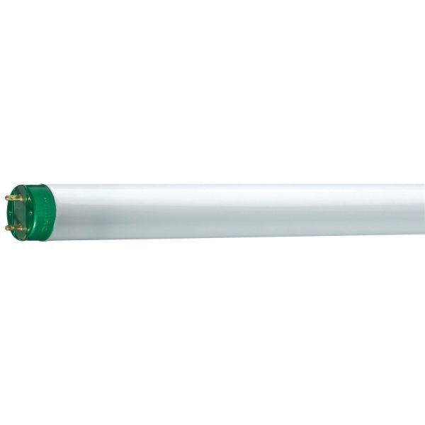Philips MASTER TL-D Eco Loisteputki Vihreä kanta 32 W, lämmin valkoinen