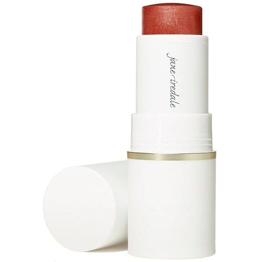 Glow Time Blush Stick, 7,5 g Jane Iredale Poskipuna
