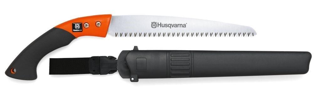 Husqvarna Grensag med Hylster 240 mm
