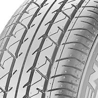 Bridgestone Potenza RE 031 (235/55 R18 99V)