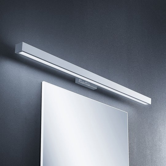 Lindby Tade -LED-seinävalaisin, 120 cm