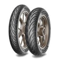 Michelin Road Classic (130/70 R17 62H)