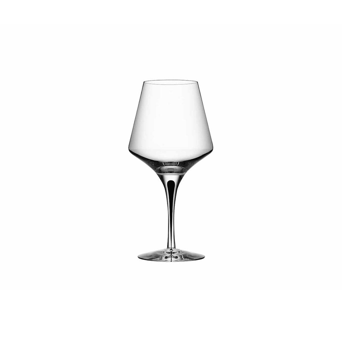 Orrefors Of Sweden I Metropol Wine 61cl