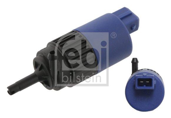 Lasinpesimen pumppu FEBI BILSTEIN 34862
