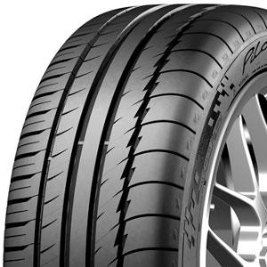 Michelin Pilot Sport Ps2 205/55YR17 95Y XL N1
