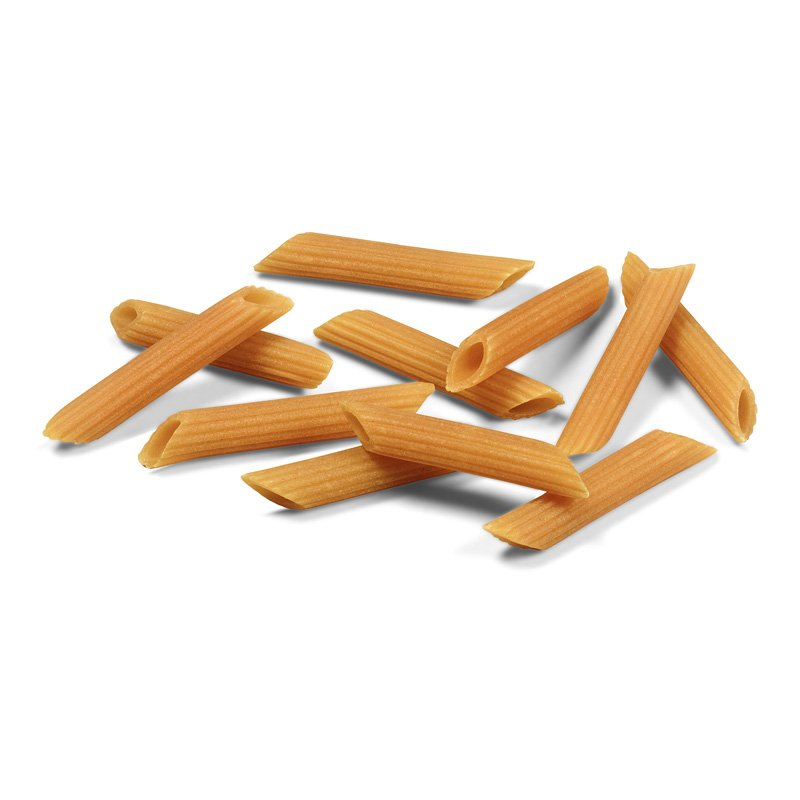 """Pasta """"Penne Rigate"""" 3kg - 61% rabatt"""