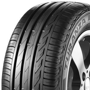 Bridgestone Turanza T001 205/55WR17 91W *