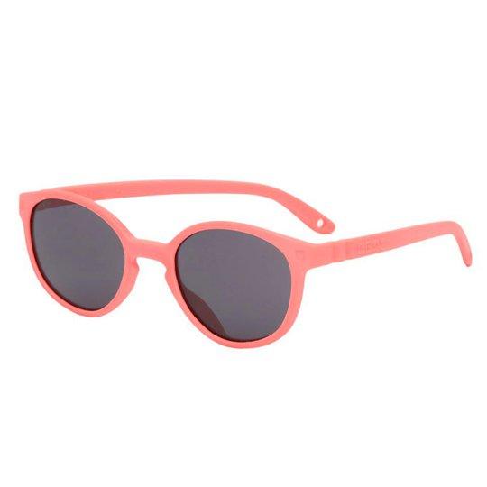 Ki ET LA Wazz Solbriller, Grapefruit, 1-2 År