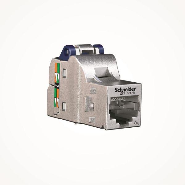 Schneider Electric VDIB1771XB96 Modulaarinen liitin luokan EA sovelluksiin, 96 kpl pakkaus