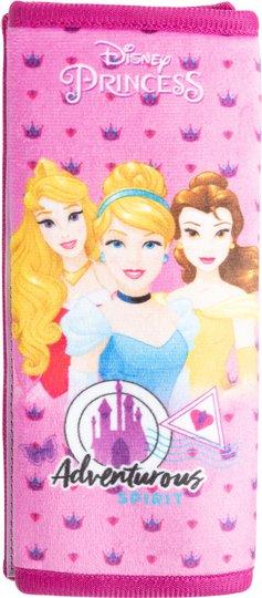 Disney Princess Beltebeskyttelse