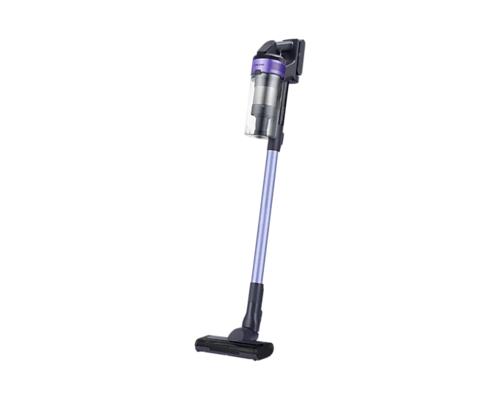 Samsung Jet 60 Turbo Sladdlös Dammsugare - Violet