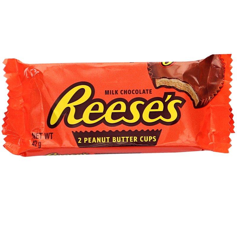 Peanut Butter Cups 2-pack - 5% rabatt