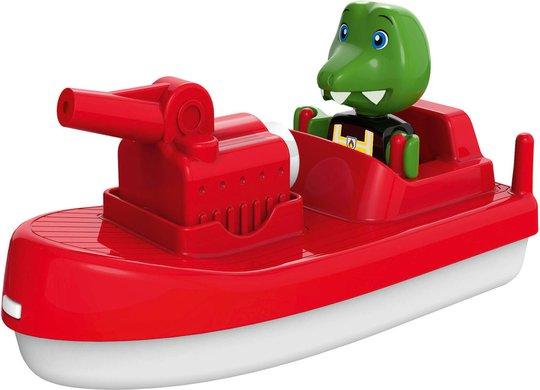 Aquaplay Brannbåt