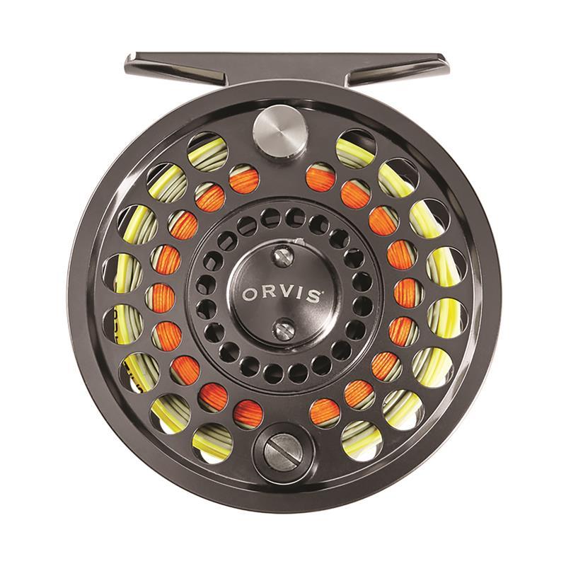 Orvis Battenkill Disc Spey V #9-11