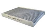 Raitisilmasuodatin ALCO FILTER MS-6109C