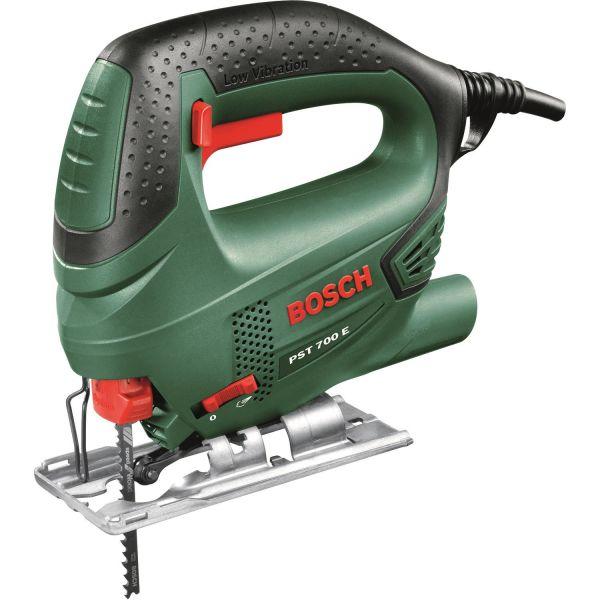 Bosch DIY PST 700 E CT Stikksag 500 W