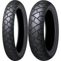 Dunlop Trailmax Mixtour (120/70 R17 58H)