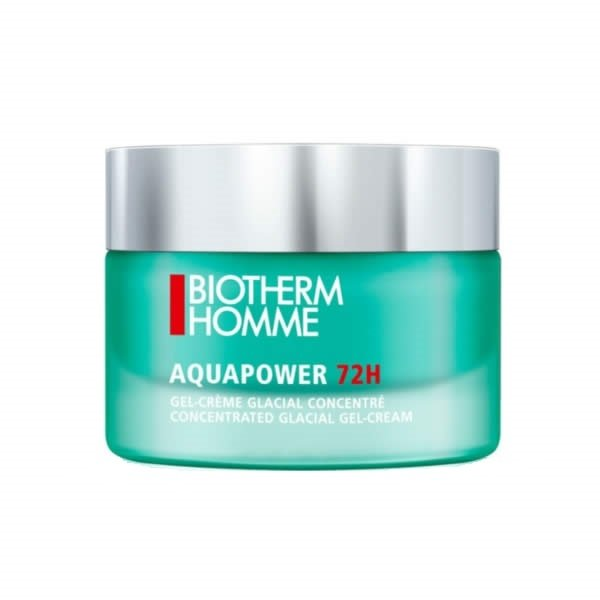 Biotherm - Aquapower 72H Gel Cream 50 ml