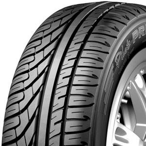 Michelin Pilot Primacy 205/55VR17 95V XL FSL