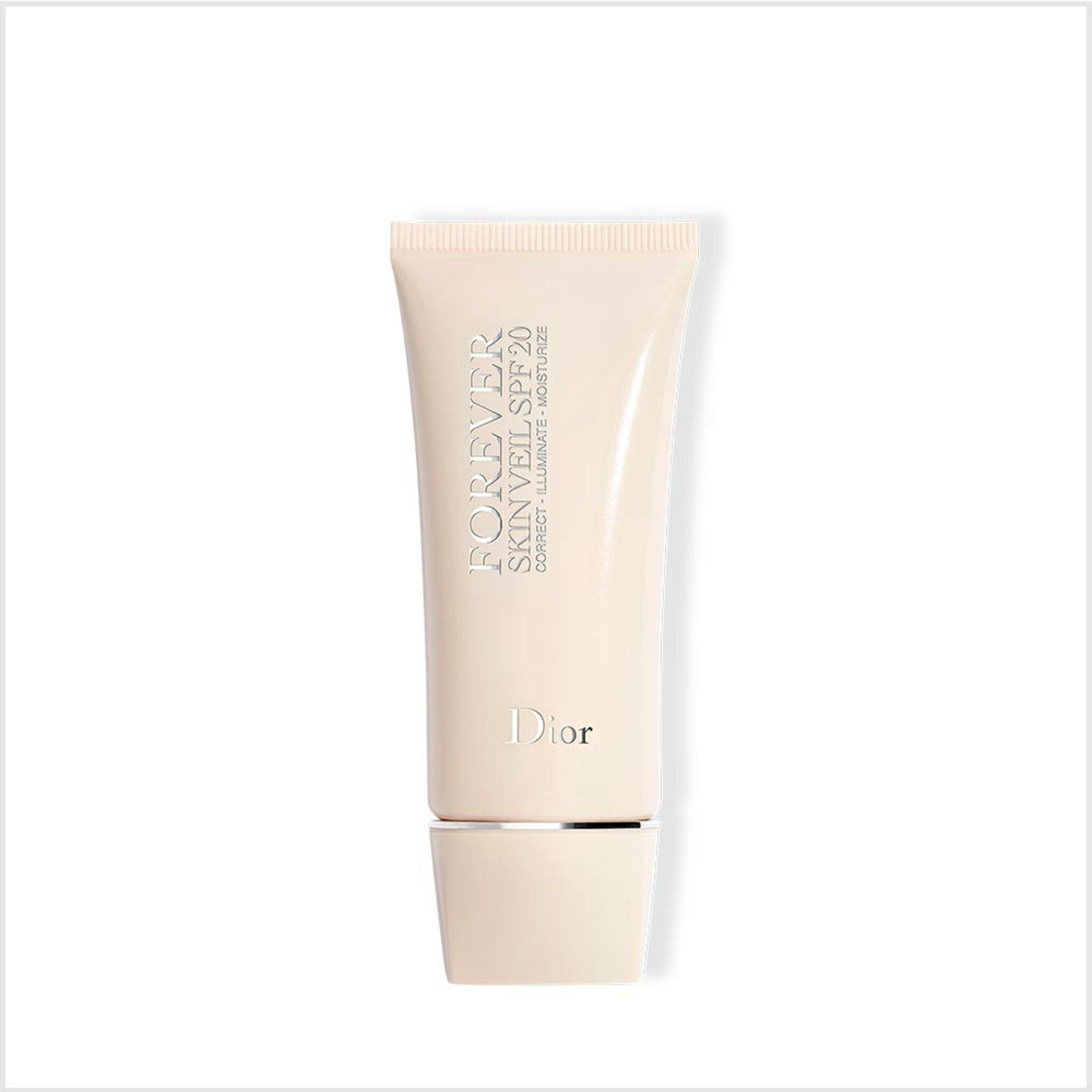 Dior Forever Skin Veil SPF 20