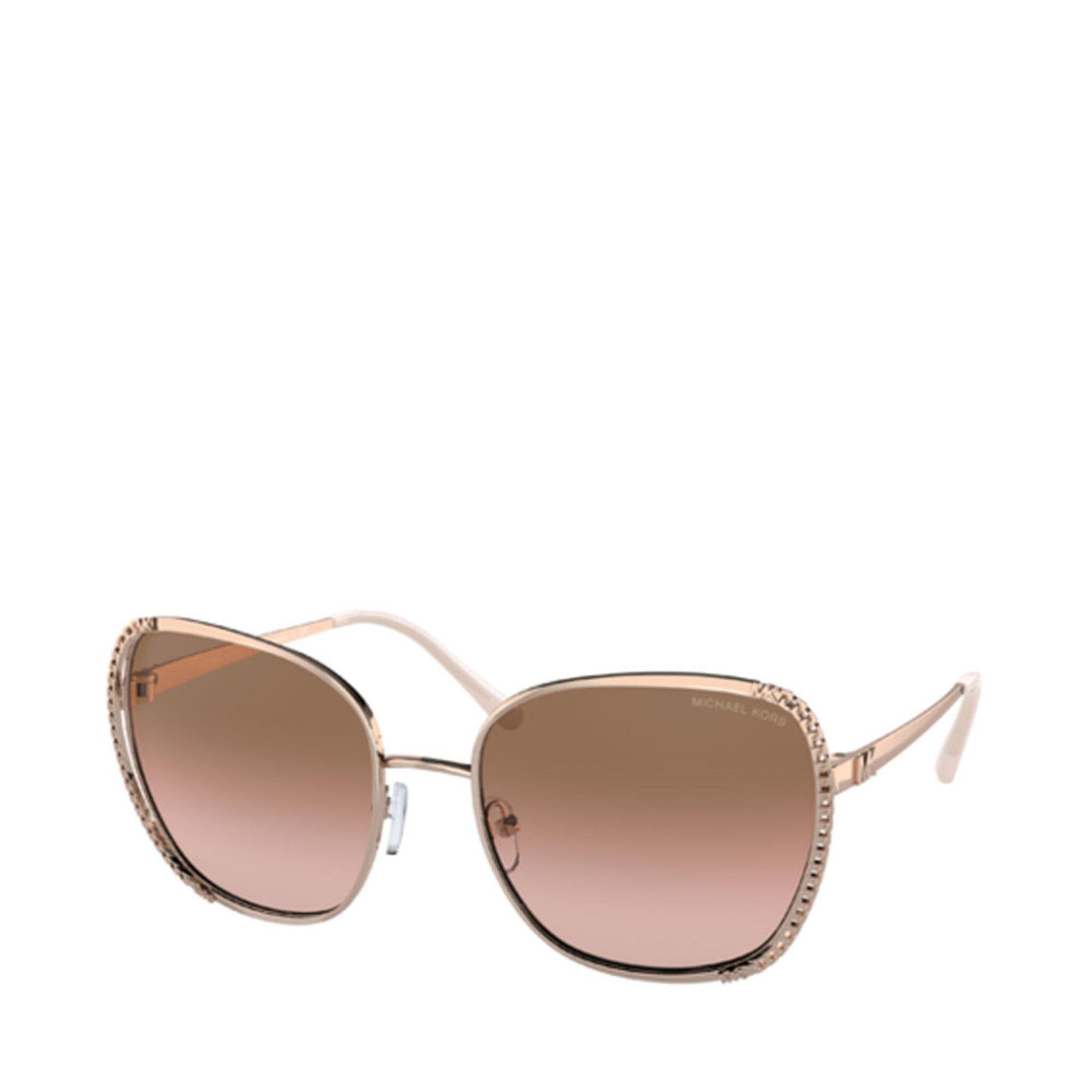 Sunglasses AMSTERDAM 0MK1090
