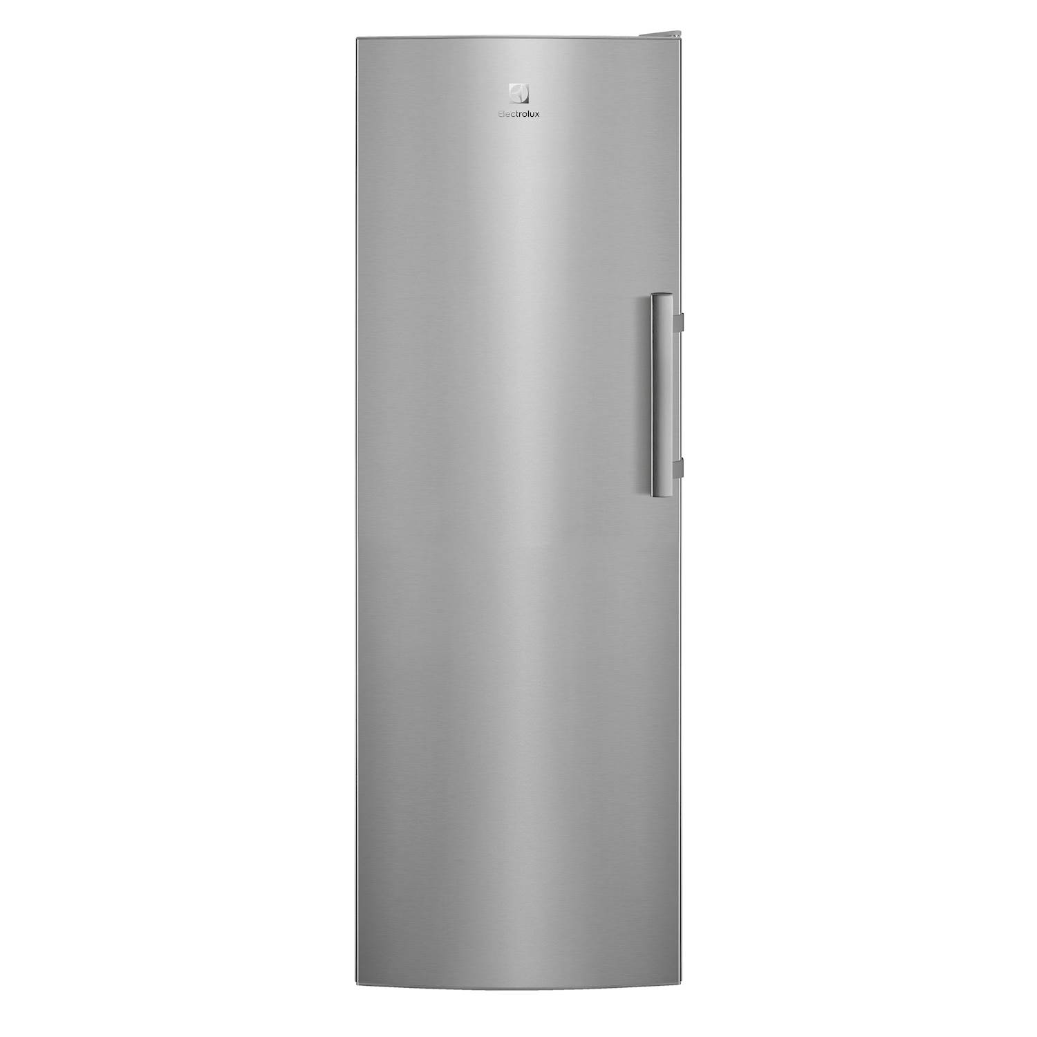 Electrolux LUC4NF23X