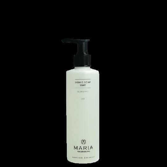 Liquid Soap Lime, 250 ml
