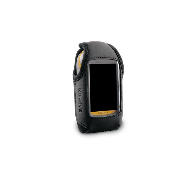 Garmin Slip Case, GPS fodral
