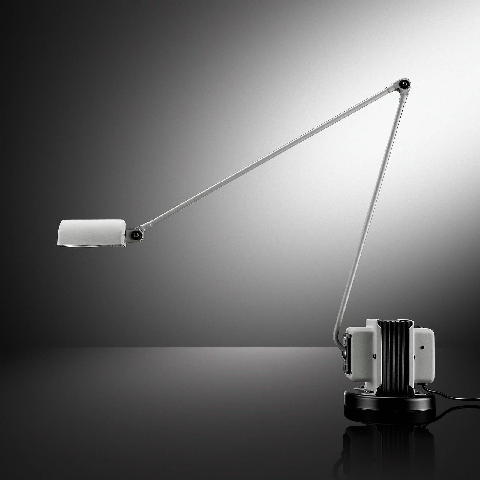 Lumina Daphine 45th Anniversary -pöytälamppu 2700K