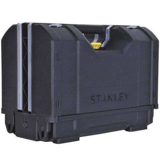 STANLEY STST1-71963 Työkalulaukku