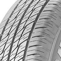 Dunlop Grandtrek ST 20 (215/65 R16 98S)