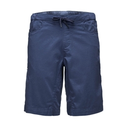 Black Diamond M Notion Shorts