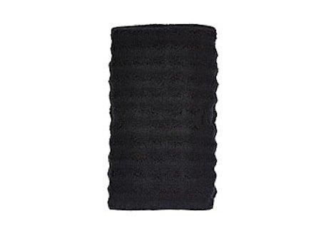 Håndkle Black Prime 50x100