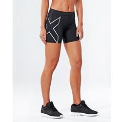 """2Xu W's Core Comp 5"""" Shorts"""
