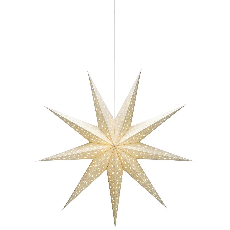 Markslöjd Solvalla 704421 100cm golden