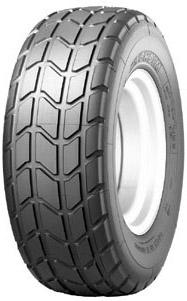 Michelin XP27 ( 340/65 R18 149A8 TL kaksoistunnus 137A8 )