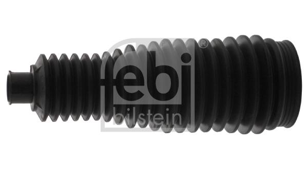Paljekumisarja, ohjaus FEBI BILSTEIN 45479