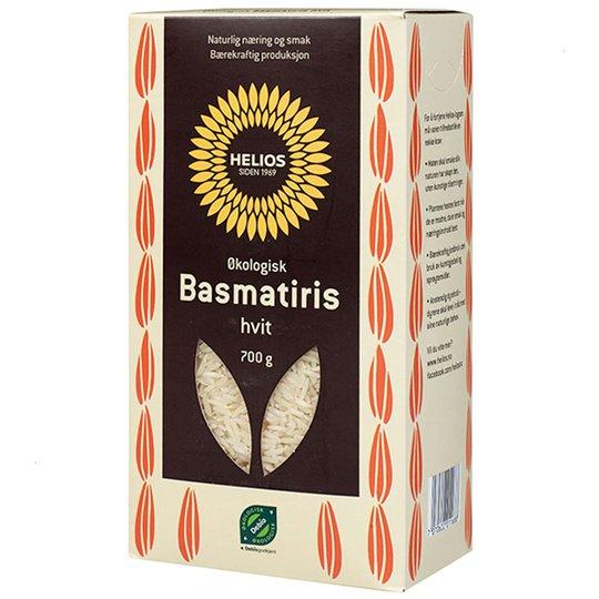 Basmatiris 700g - 46% rabatt
