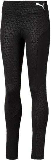 Puma A.C.E. Leggings, Black 110