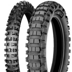 Michelin Desert Race 909021 54R Fram TT