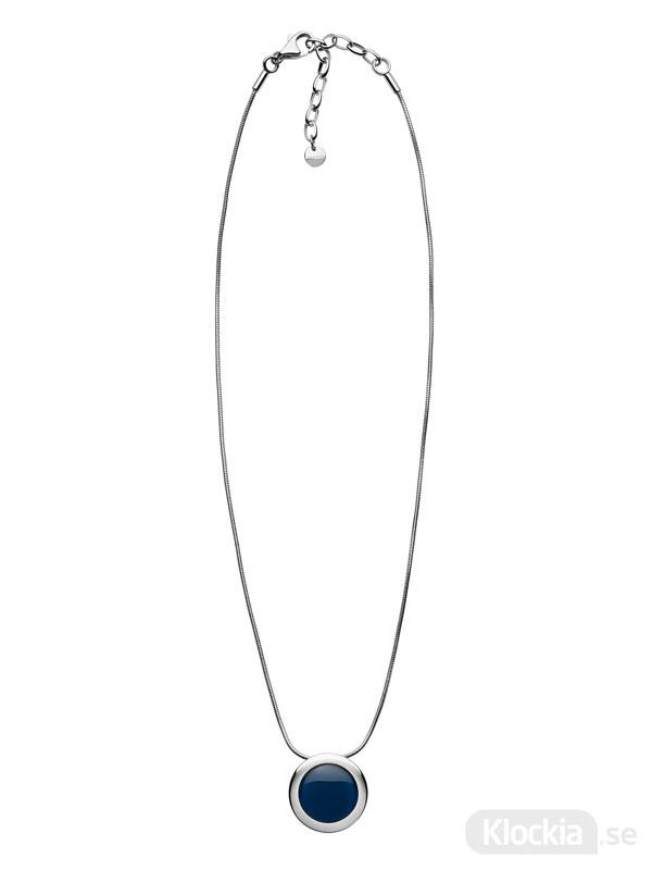 SKAGEN Halsband Sea Glass SKJ1194040