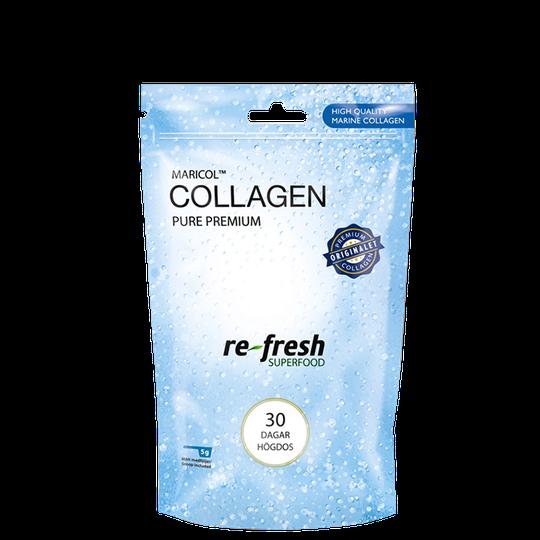 Collagen Pure Premium, 150 g